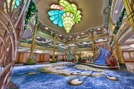 Cruise Decorations 2015 Very Merrytime Sailings On The Horizon For The Disney Cruise