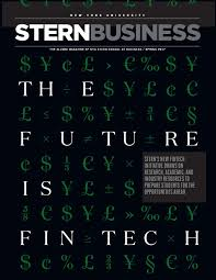 sternbusiness spring 2017 by nyu stern issuu