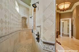 Walk In Shower Without Door Walk In Shower Without Door Bathroom Traditional With None