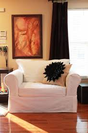 Canvas Sofa Slipcover 13 Best Slipcovers U0026 Upholstery Images On Pinterest Slipcovers