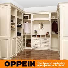 Bedroom Cabinet Design Bedroom Cabinet Design Suppliers And - Bedroom cabinet design
