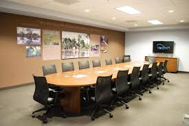 Office Workspace Design Ideas Best Facelift Office Workspace Conference Room Interior Design