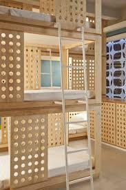Coolest Dorm Rooms Ever 143 Best Hostel Dorm Images On Pinterest Dorm Capsule Hotel And