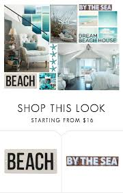 home design ideas nandita sem título 505 by nandita feh liked on polyvore featuring