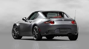 maserati christmas christmas comes early mazda mx 5 rf is two months ahead of