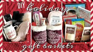 cheap gift baskets 5 cheap gift baskets inexpensive christmas gift ideas
