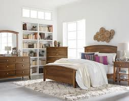 Bedroom Sets By Owner Strong Sturdy Hand Crafted Amish Made Furniture