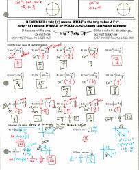 Calculus Optimization Word Problems Worksheet Precal U2013 Page 3 U2013 Insert Clever Math Pun Here