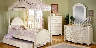 french furniture bedroom sets vintage french provincial bedroom set home bedrooms pinterest