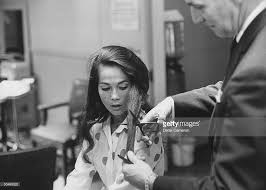 nancy kwan pictures getty images