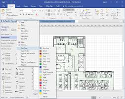 100 visio wiring diagram software integrating visio 2007