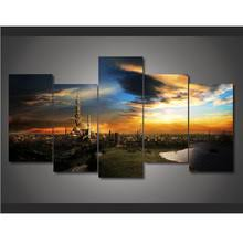 Art Decoration For Home Popular Fantasy Wall Art Buy Cheap Fantasy Wall Art Lots From