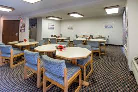 the grove hotel in boise hotel rates u0026 reviews on orbitz cottonwood suites riverside downtown boise idaho id hotels motels