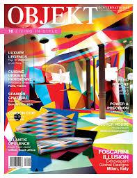 Home Design Magazines South Africa Objektmag Objektmag Twitter