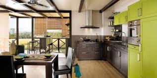 Best Kitchen Design Websites Best Kitchen Design Websites 1000 Ideas 11550 Home Ideas