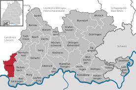 Bodenrichtwert Baden Baden Wehr Baden U2013 Wikipedia