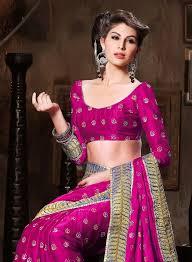 saree blouse saree blouse designs for all occasions wedding saree blouse