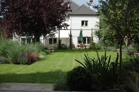 Family Garden Design Projects A Family Garden Hove East Sussex