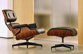 Lounge And Ottoman Lounge Chair And Ottoman