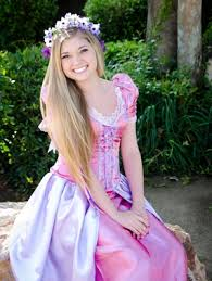 Disney Princesses Halloween Costumes Adults 7 Diy Disney Princess Halloween Costumes Gurl