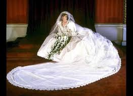 fergie wedding dress vosoi com