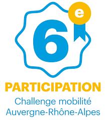 chambre d h e annecy challenge mobilité auvergne rhône alpes 2018