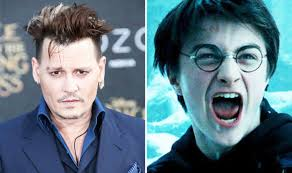 villains fantastic beasts and where to find them wallpapers harry potter fans furious at johnny depp fantastic beasts 2