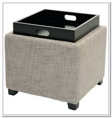 t4blisshome page 14 ottomans and benches leather stool ottoman