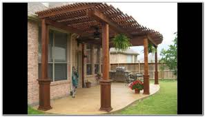 Free Standing Wood Patio Cover Plans by Free Standing Patio Cover Plans Download Page U2013 Best Home
