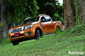 nissan almera vl spec topgear malaysia 10 things to know about the nissan navara np300
