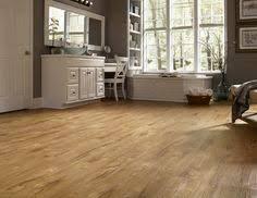 copper ridge oak waterproof vinyl wood plank floors luxury