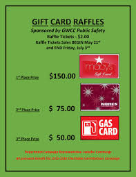 gift card fundraiser tomorrow sccp june fundraiser s day extravaganza catalyst