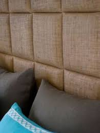 Diy Headboard Upholstered by Fabric Double Bed With Upholstered Headboard Opus Caccaro