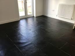 Sealing Laminate Floors Tile Sealing Bedfordshire Tile Doctor