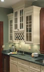 Shop Rta Cabinets Shop Jsi Cabinetry Online