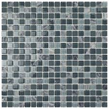 merola tile conchella subway white 11 3 4 in x 11 3 4 in x 2 mm