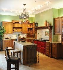 italian kitchen decorating ideas italian decorating ideas houzz design ideas rogersville us