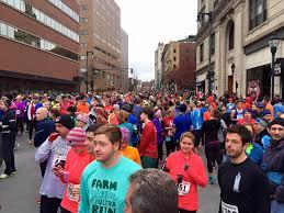 november 2015 maine running photos