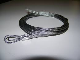 garage door safety cable wageuzi