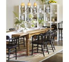 49 best dining rooms images on pinterest kitchen home and