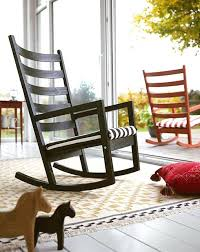 chaise bascule ikea fauteuil bascule ikea really want rocking chairs for our front