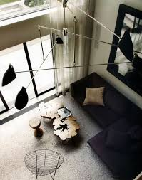 Modern Style Living Room 390 Best Simple Modern European Images On Pinterest