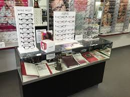 Vacaville Outlets Map Site For Sore Eyes 2080 E Harbison Drive Vacaville Ca Opticians