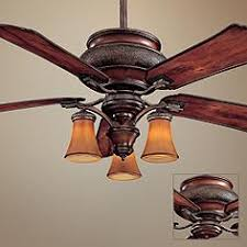 Arts And Crafts Ceiling Lights by Traditional Ceiling Fans Classic Comfort Lamps Plus