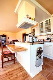 extra large kitchen island breathingdeeply