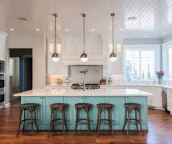 kitchen cabinet navy blue kitchen cabinet paint yellow and gray