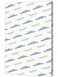 copy u0026 multipurpose paper amazon com office u0026 supplies