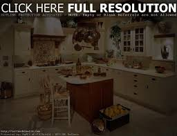 small studio kitchen ideas country kitchen accessories cheap ways to update kitchen small