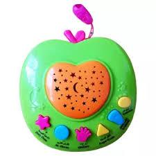 apple quran apple learning holy quran machine hijau lazada indonesia