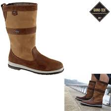 womens yacht boots boots team one newport